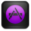 installer appstore2