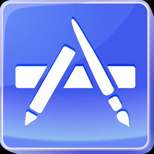app store 07