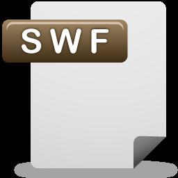 swf256