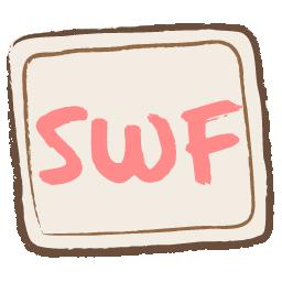 swf 2