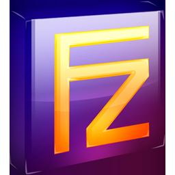 filezilla 2
