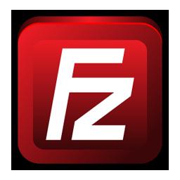 file zilla 3