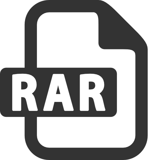rar 1