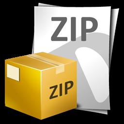file zip 2
