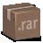 box rar