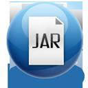 file jar