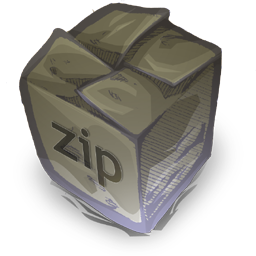 filetype zip