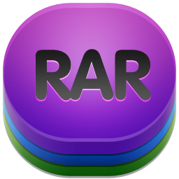 rar 2