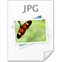 file image jpg
