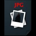 file jpg 2