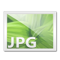 jpeg images files