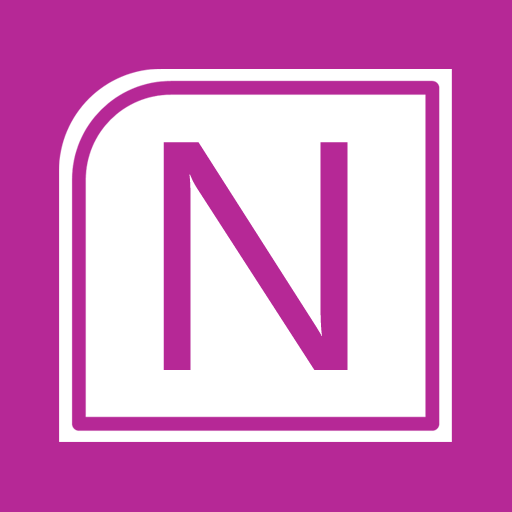 onenote alt 1