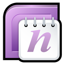office 2007 onenote