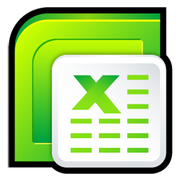 office 2007 excel