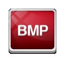 128px bmp