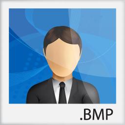photo bmp file