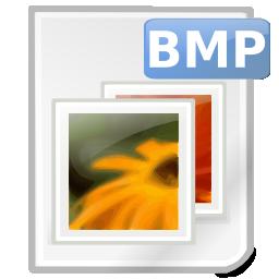 image bmp