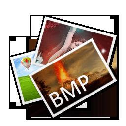 bmp file 2