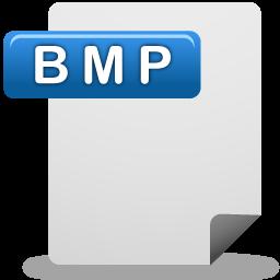 bmp256