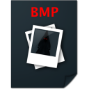file bmp 1