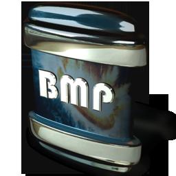 file bmp