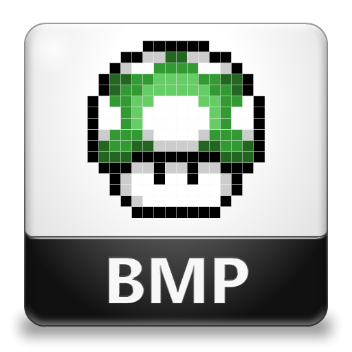 lozengue filetype bmp