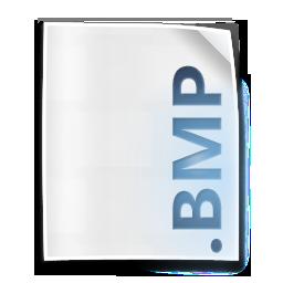 file1 bmp