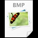 file image bmp