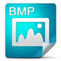filetype bmp