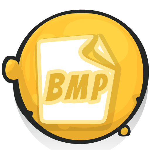 file format bmp1 1
