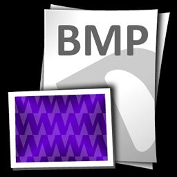 file bmp 2