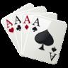 4 aces