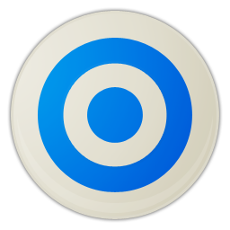 target b