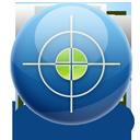 target cible 5