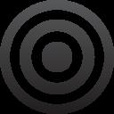 target cible 8