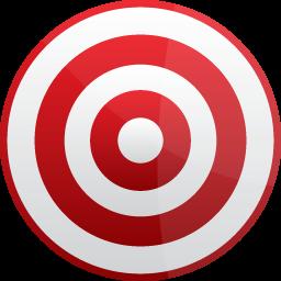 target cible 9