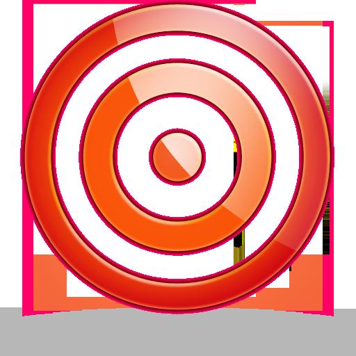 target cible 7