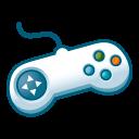 joystick 5
