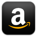 amazonblack