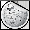 wikipedia 2