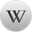 wikipedia active