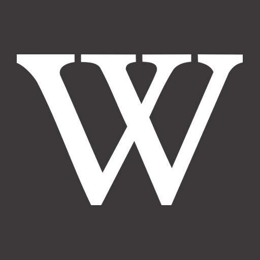 wikipedia alt 1