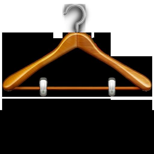 hanger 512