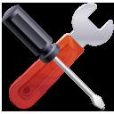 olympiad tools