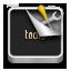 tools 02