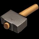 buff hammer