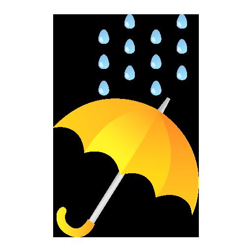 umbrella02