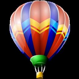 brillant ballooning