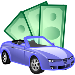 automobile loan