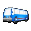 futurexp2 bus